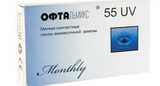 Ophthalmix 55%